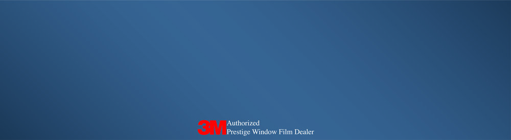 Premier Window Film Company -