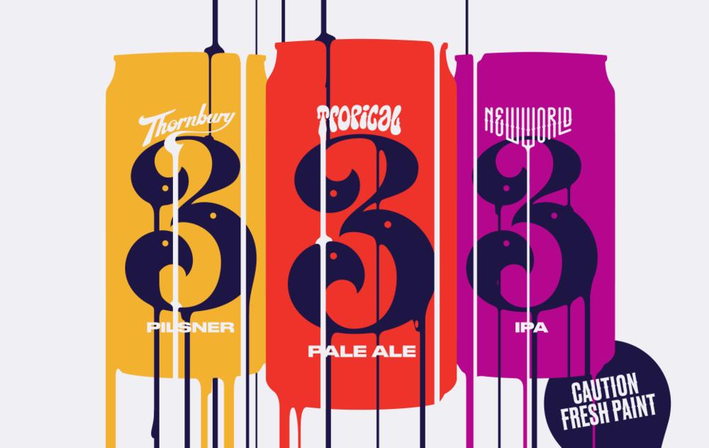 3-ravens-new-brand-hero-core-range-beers-1.png