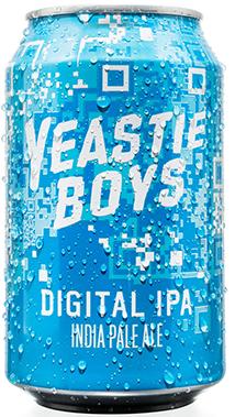 yeastie_boys_digital_ipa_can_1024x1024.png