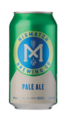 mismatch-brewing-co-pale-ale-can-med.png