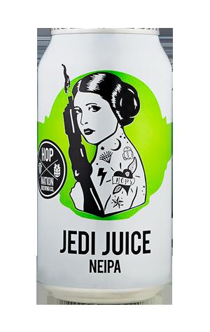 Hop-Nation-2018-Jedi-Juice-180527-173505.png