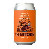 Wolf_of_the_Willows_The_Woodsman_Amber_Ale__18288.1545113317.190.190.png