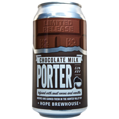 Hope_Chocolate_Milk_Porter__26173.1526879542.500.440.png