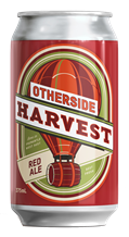 14858-OTH_HARVEST_ALE_375ML_CAN.png
