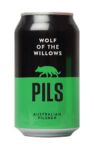 Wolf-of-the-Willows-PILS-181019-103822.png