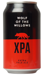 Wolf_of_the_Willows_XPA_355ml_Can__89601.1525334085.500.440.png