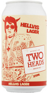 Two-Heads-Hellvis-Lager-IPA-can.jpg