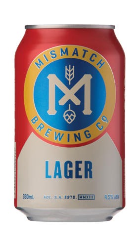 mismatch-brewing-co-lager-can-med.png