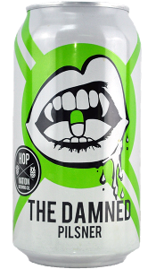 0003036_hop-nation-the-damned-pilsner_600.png
