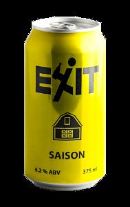 Exit-Saison-can-181127-061613.png
