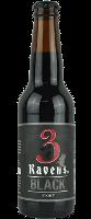 0003100_3-ravens-black-stout_600.png
