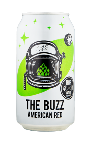 Hop-Nation-2018-The-Buzz-180527-173520.png