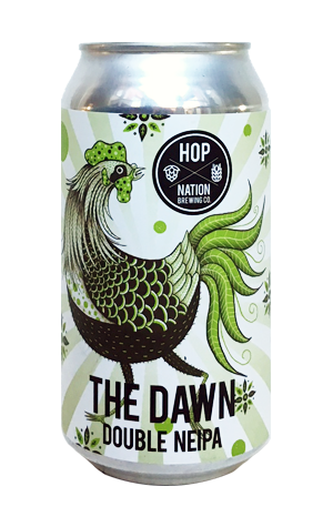 Hop-Nation-The-Dawn-180905-070019.png