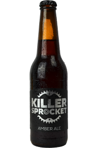 0001170_killer-sprocket-amber-ale_600.png