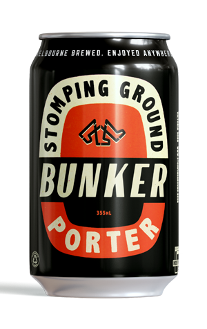 Stomping-Ground-Bunker-Porter-180810-095018.png