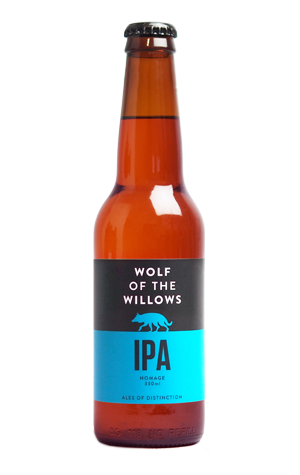 WOTW-IPA-2017-170920-142309.png