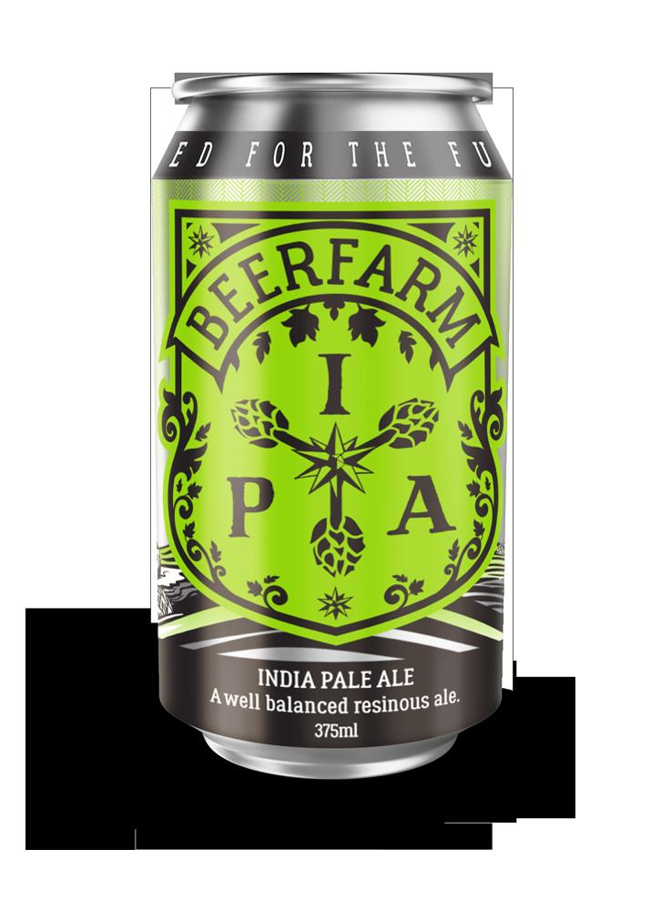 Beerfarm-IPA-Mockup-web.png
