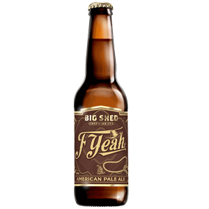 Big_Shed_F_Yeah_American_Pale_Ale_330ml__38265.1456366527.500.440.png