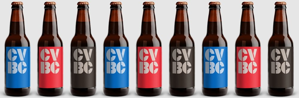 February Featured Brewer - Click to Learn More