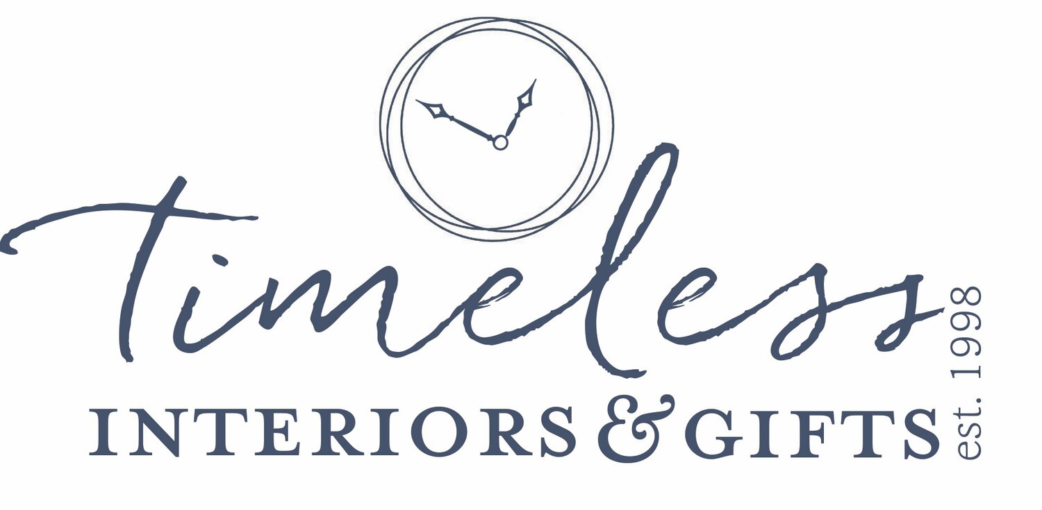 Timeless Interiors & Gifts