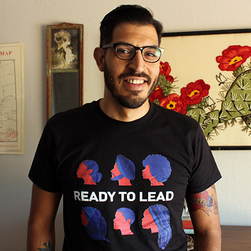 rtl-shirt-2.jpg
