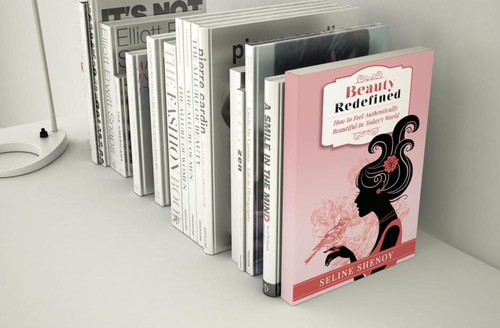 BR_book_shelf.png