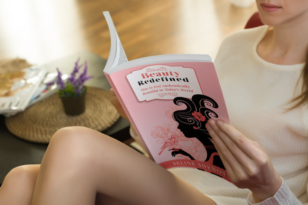BR_book_lady_reading.png
