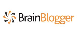 Brain Blogger.png