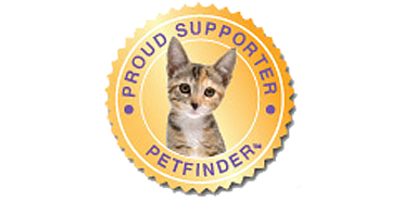 petfinder_badge_box.png