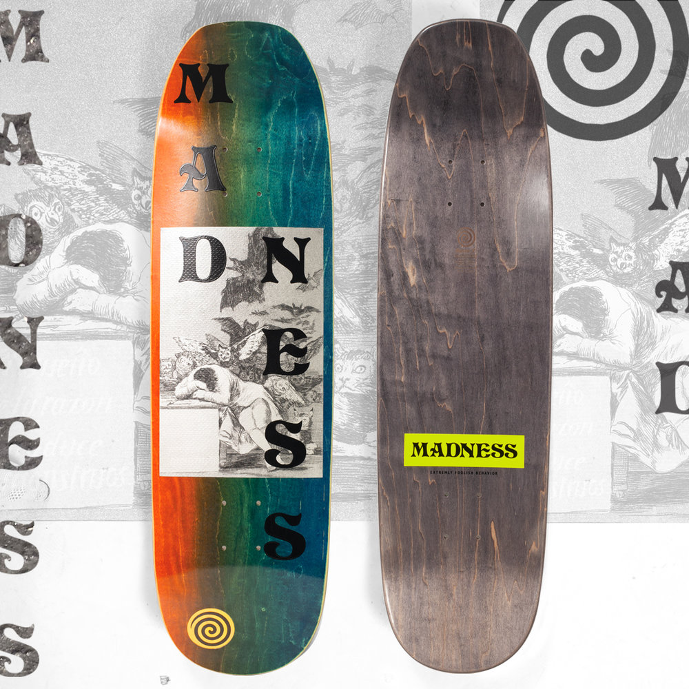 Madness-Skateboards-5-DREAMS-insta.jpg