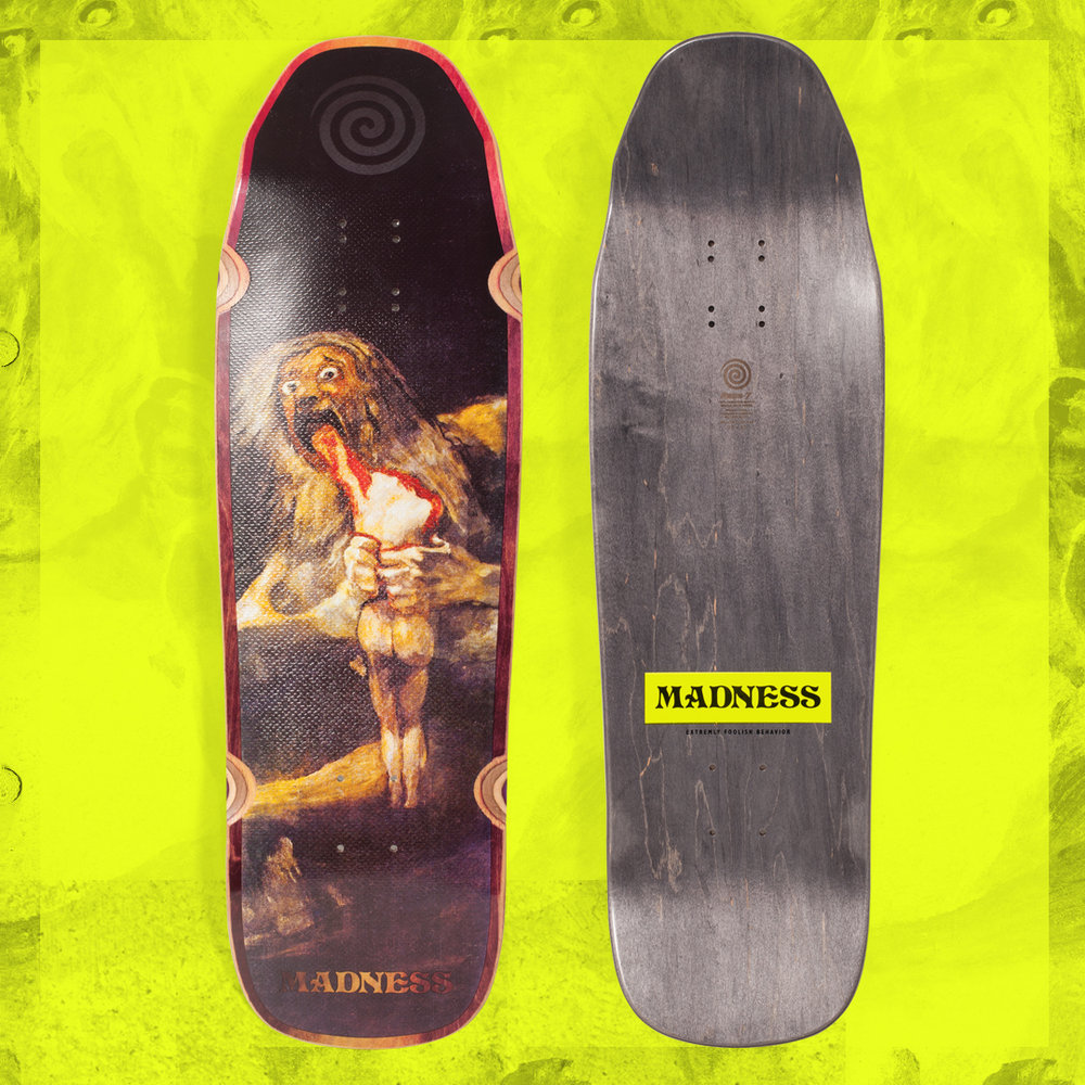 Madness-Skateboards-SON-7Y- insta.jpg