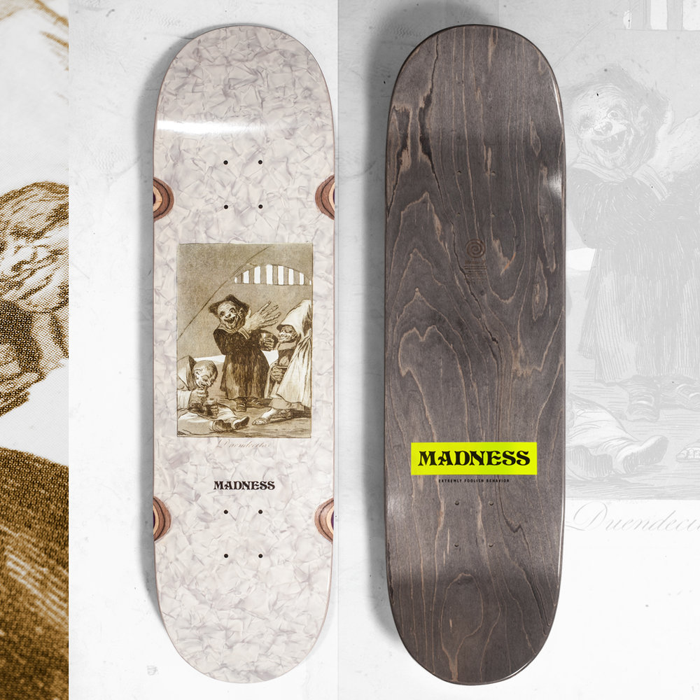 Madness-Skateboards-REVERO-2-insta.jpg