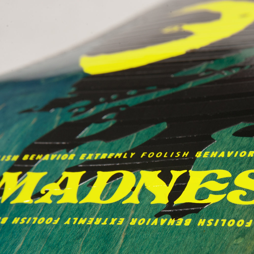 Madness-Skateboards-6-DEADSTARE-insta.jpg