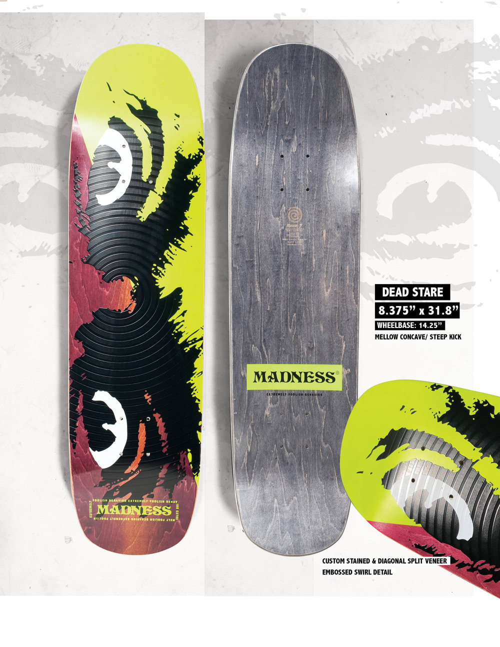 Madness Skateboards November 2018 3.jpg 5d05cdc38ec