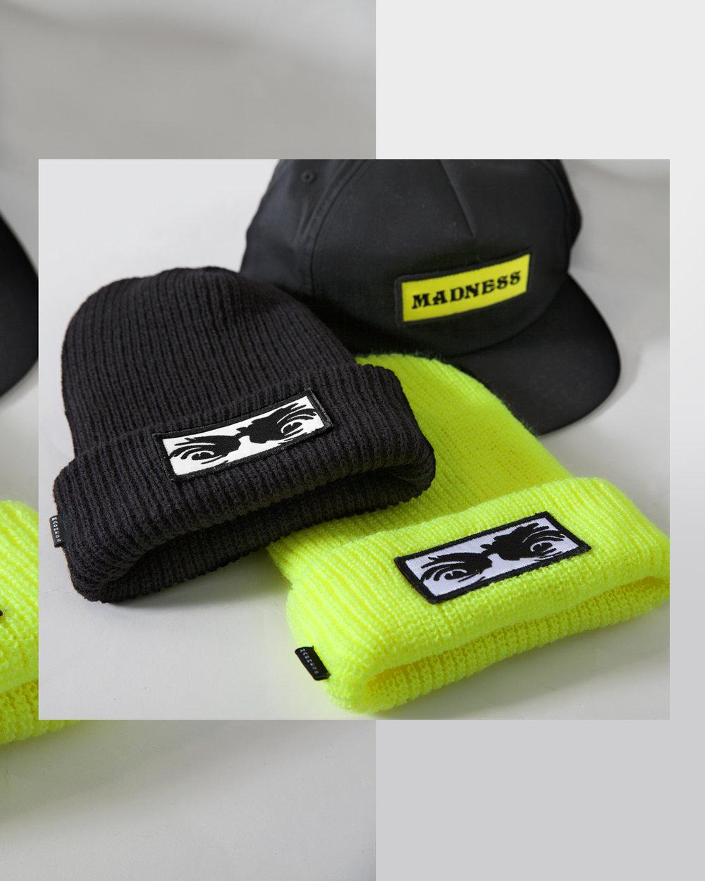 Madness-skateboards-Apparel-1350-Head-2.jpg