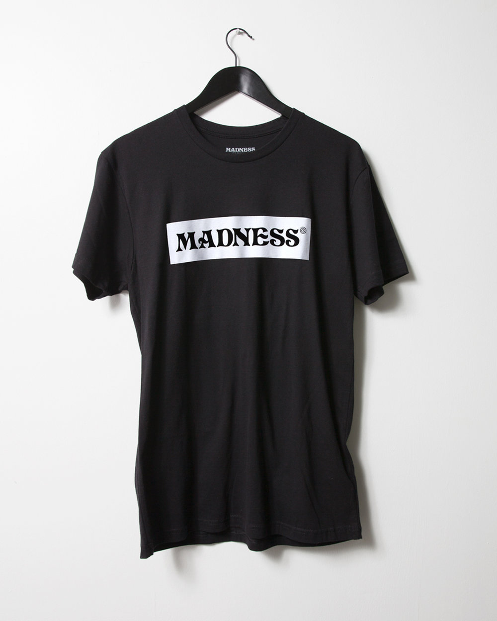 madness-skateboards-BAR-BLACK-FRONT-1350.jpg