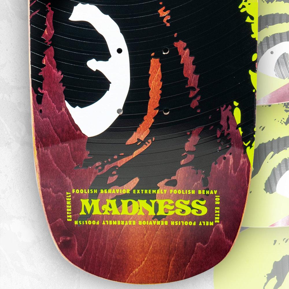 Madness_skateboards_Deadstare_White_1080-2.jpg