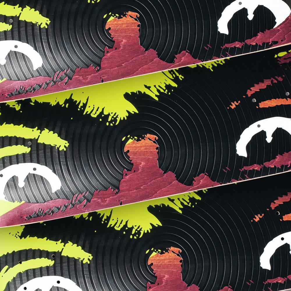 Madness_skateboards_Deadstare_White_1080-1.jpg