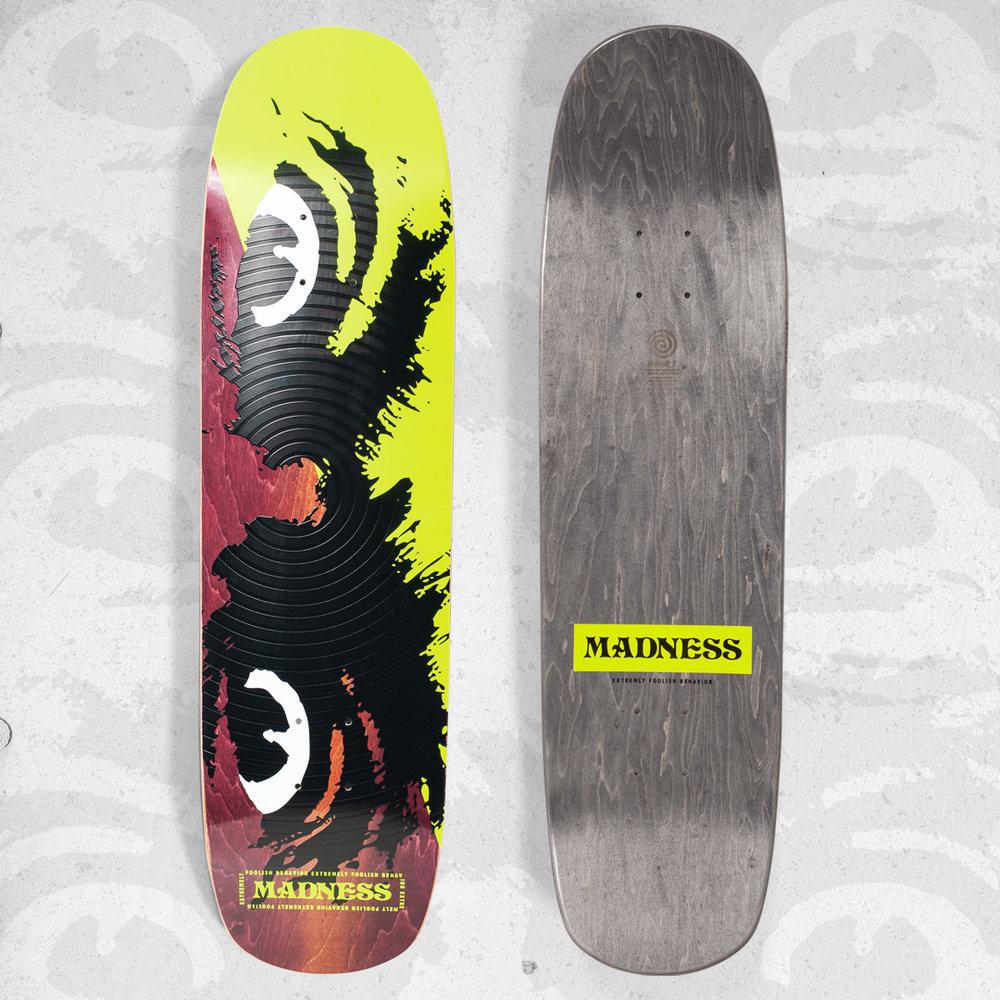 Madness_skateboards_Deadstare_White_1080-3.jpg