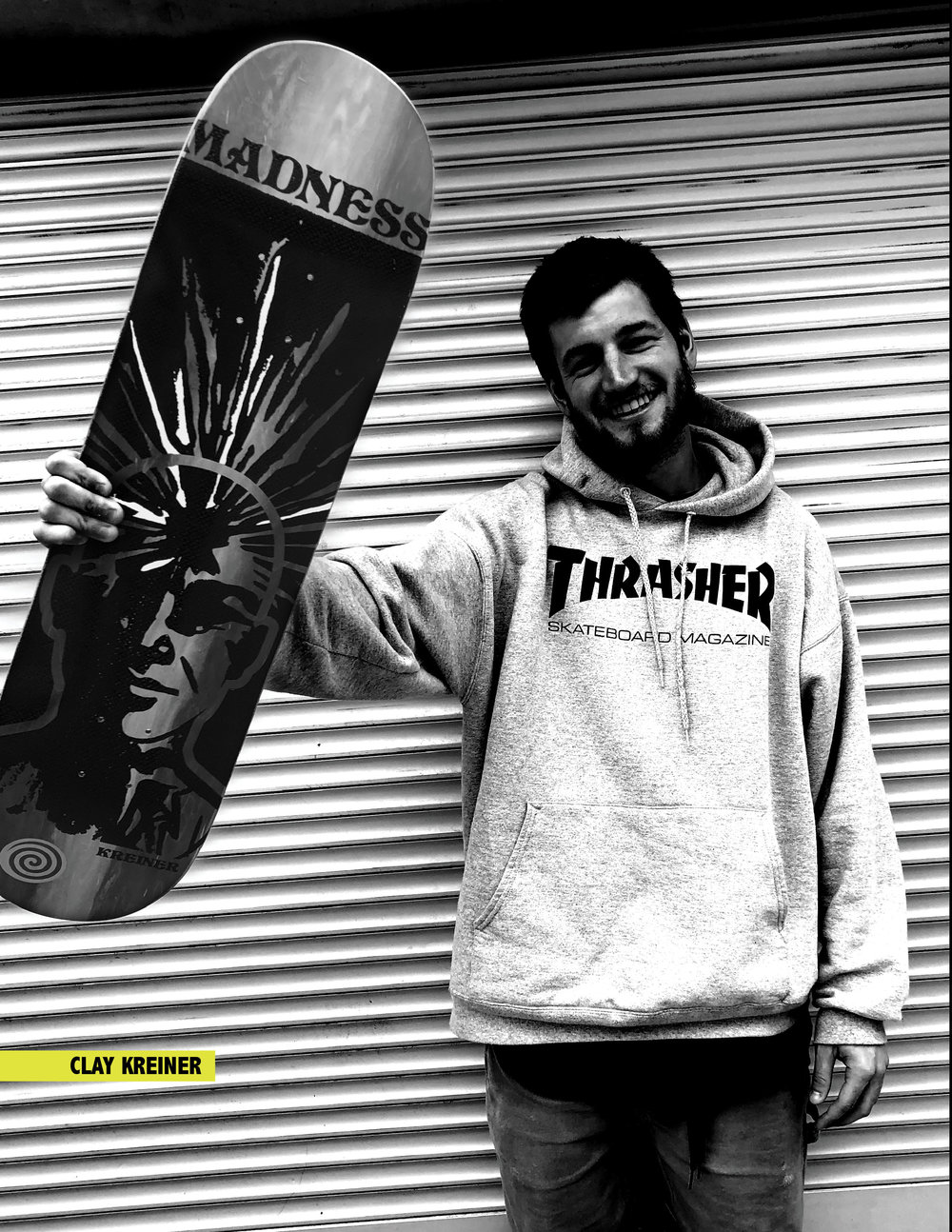 Madness_Spring_198-Clay_Kreiner_Pro_Debut.jpg