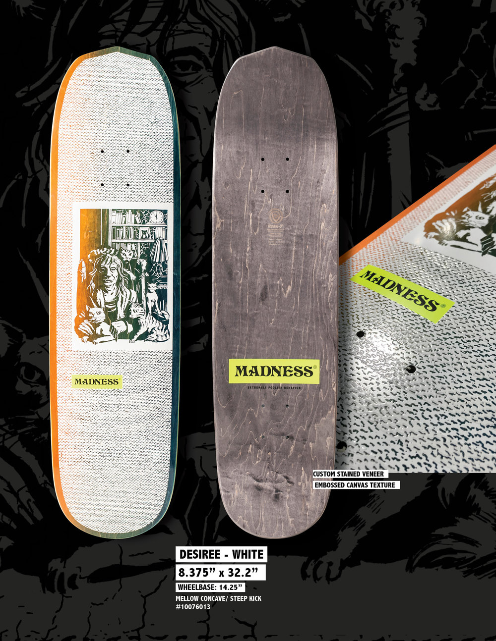 Madness_Spring_1916_Desiree_Skateboard_Deck.jpg