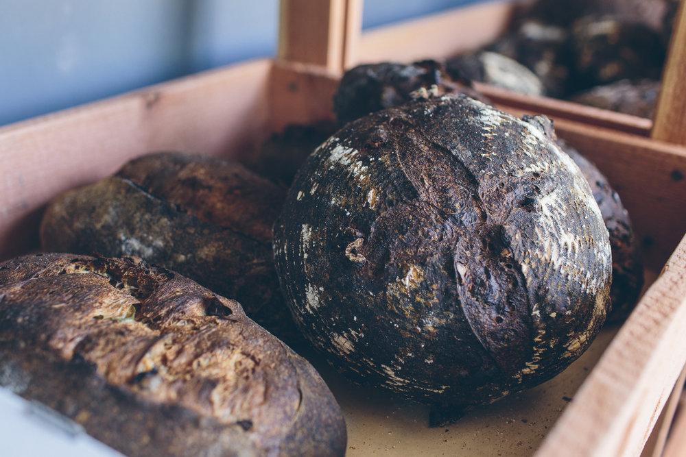 BreadArtisan-MMPhoto-019.jpg