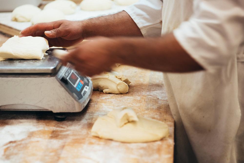 Bread_Artisan_Bakery_85-6938.jpg