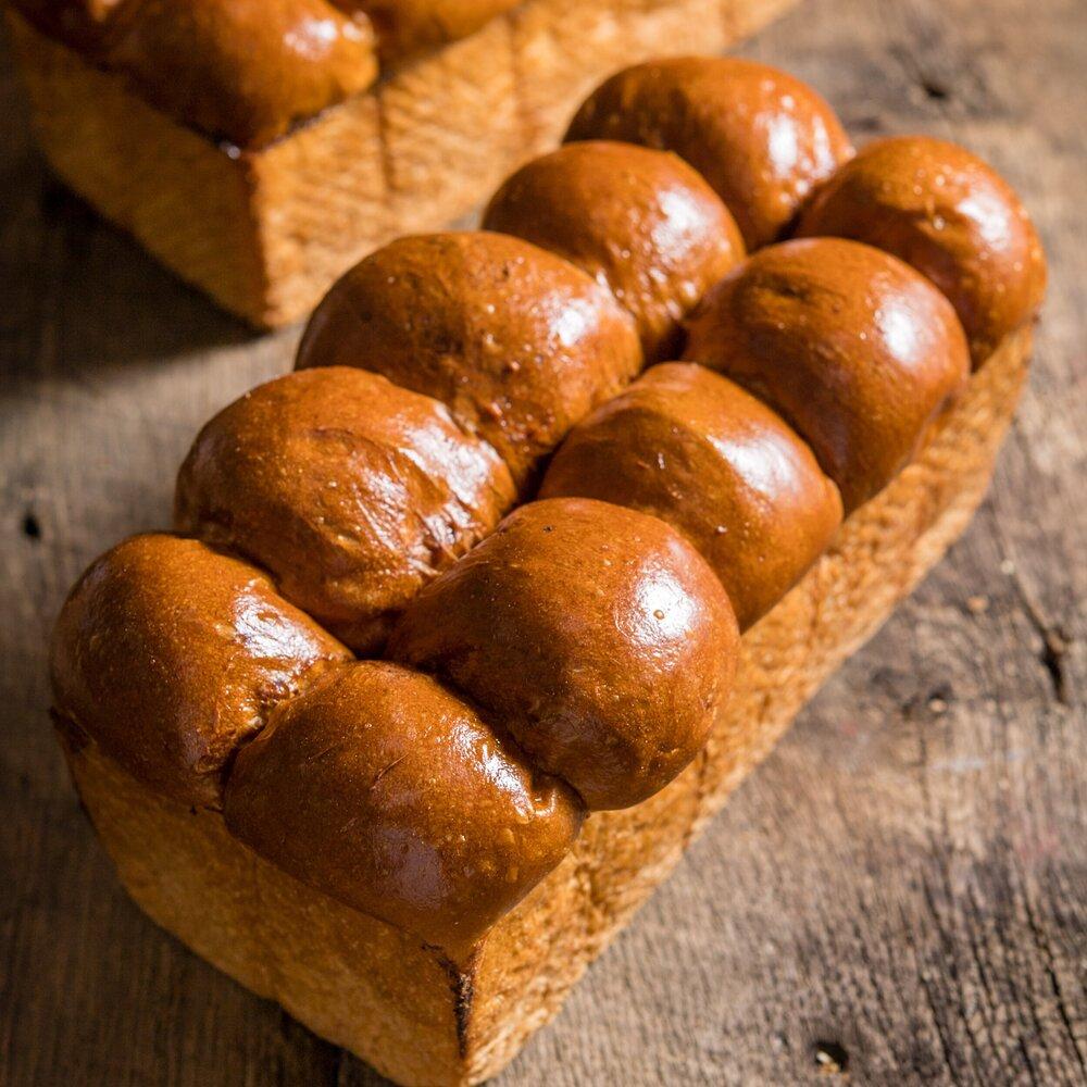 Bread_Artisan_Bakery_35.jpg