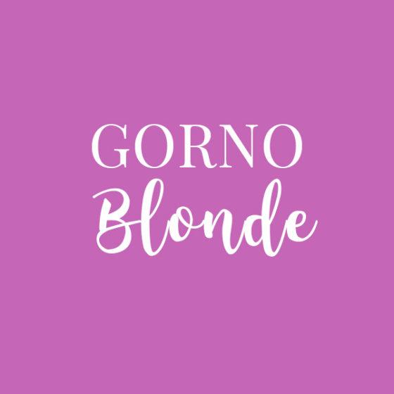Gorno-Blonde-560x560.jpg