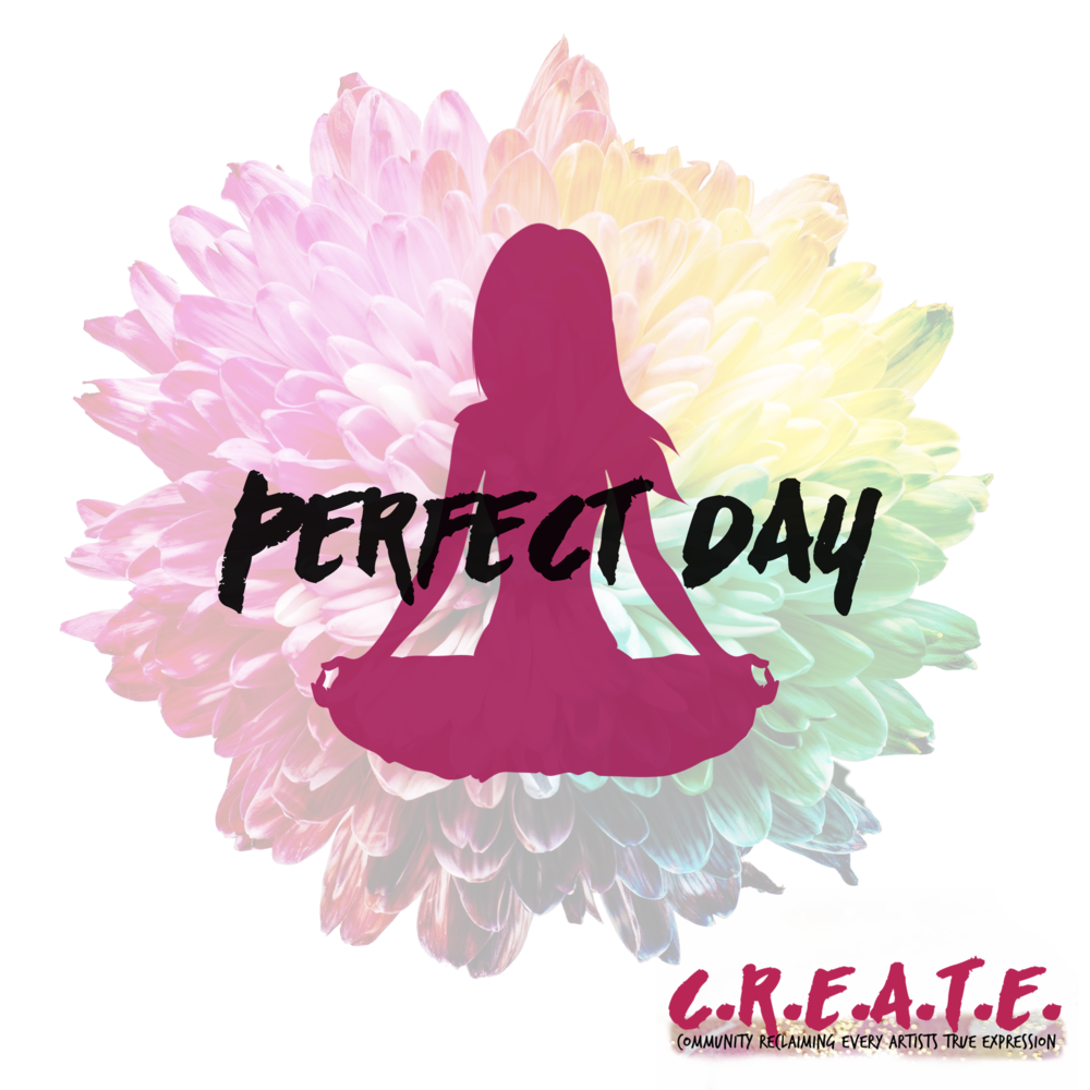 Perfect Day - $1.99 - Click Image To Purchase!