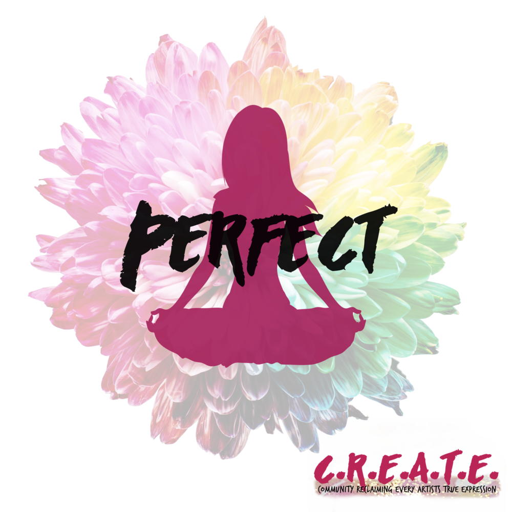 Perfect - $1.99 - Click Image To Purchase!