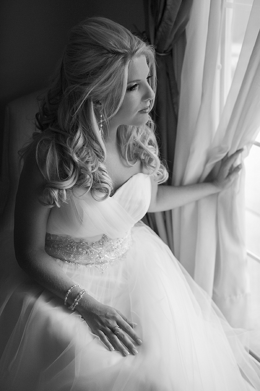 Christine Bentley Photography_566.jpg