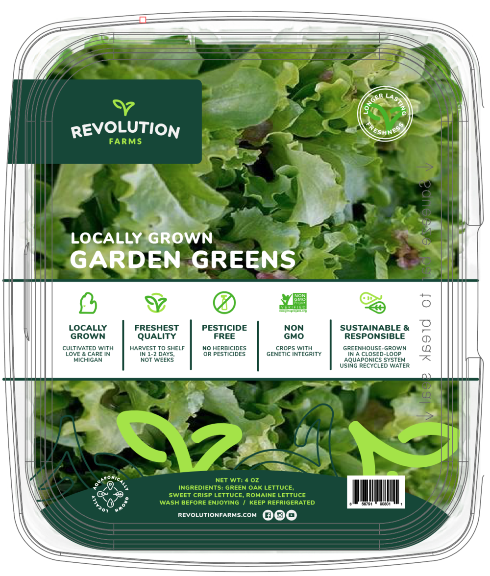 Garden Greens Packaging.png