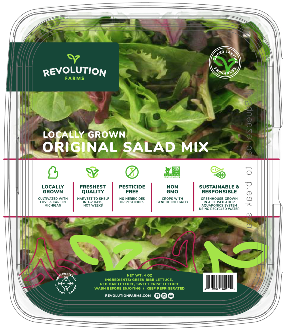 Original Salad Mix Placeholder.jpg